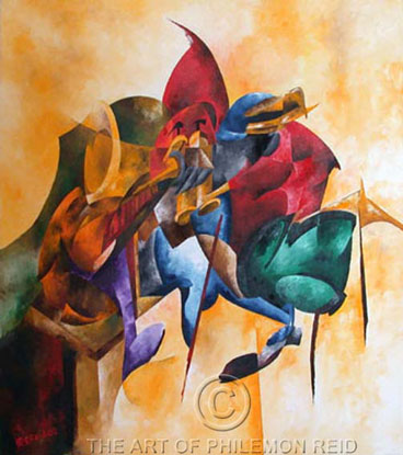 sweet-notes-of-jazz-ii1
